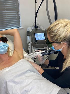 KJ Cosmetics- Laser Hair Removal , Reading Berkshire.jpg