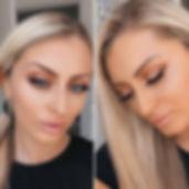 KJ Cosmetics- Kate Jones - Semi Permanen