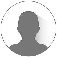 icon-avatar-default.png