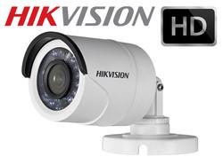 Câmera alta definição HD
