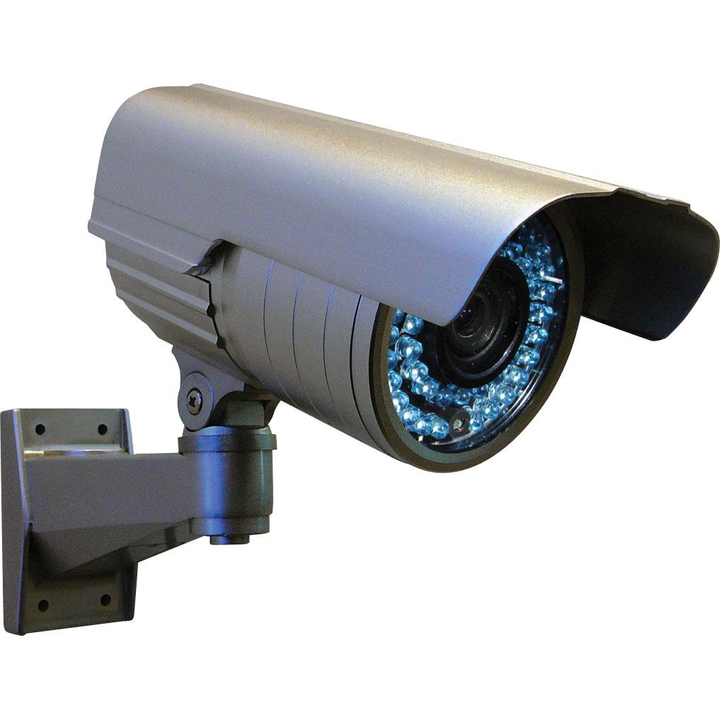 câmera infravermelho - melhor preço