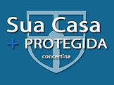 concertina-casa-empresa-cercas-rio-rj-servtec-segurança-proteção-cerca-instalação