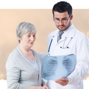 Isenção de Imposto de Renda para portadores de doenças graves