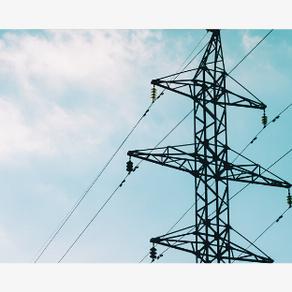 Covid-19 | Após decisão, Light é proibida de cortar fornecimento de energia durante a pandemia no RJ
