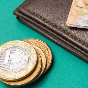 """Juiz invoca """"sobrevivência"""" e autoriza desempregado a sacar R$ 1.045 de seu FGTS"""