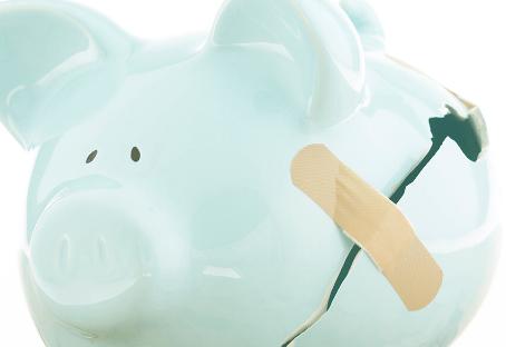Idoso analfabeto será indenizado por taxas de empréstimos que chegavam a 628% ao ano