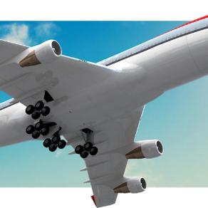 Passagens aéreas compradas durante a Pandemia. Como resolver?