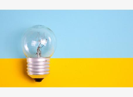COVID-19 | Corte de energia está suspenso durante pandemia