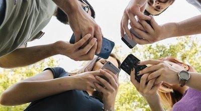 Tecnoadicciones: qué son y cómo afectan a tu salud