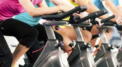 Beneficios del spinning para la salud