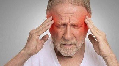 Cómo quitar el dolor de cabeza por sinusitis