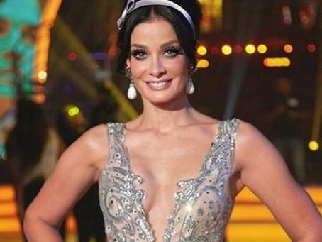 Dayanara Torres revela en sus redes sociales que padece cáncer