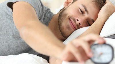 ¡No pares más veces el despertador!