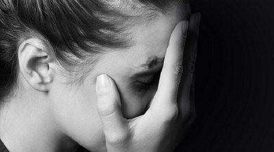 Cómo calmar la ansiedad generada por la pandemia del COVID-19