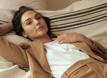 """Gal Gadot producirá la versión estadounidense del exitoso drama criminal israelí """"Queens"""""""