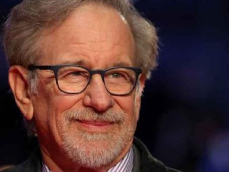 """Steven Spielberg ha """"tenido conversaciones"""" sobre secuela de The Goonies"""