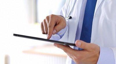 El médico, ¿es el único capacitado para mejorar tu salud?