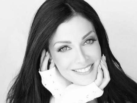Dayanara Torres anuncia que ha vencido el cáncer