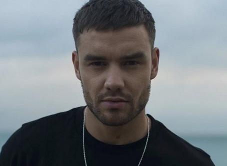 Liam Payne considera que One Direction se reunirá dentro de dos años