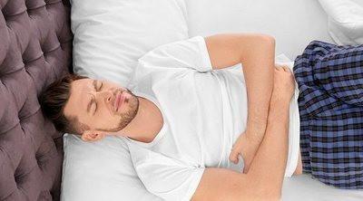 Qué es el intestino perezoso