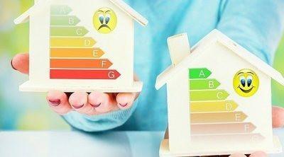 La calefacción demasiado alta, ¿es peligroso para tu salud?