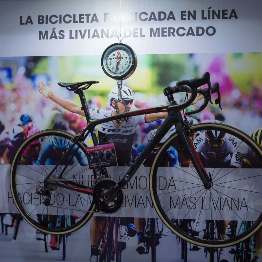 Expo-Bici-en-La-Rural-3-1920