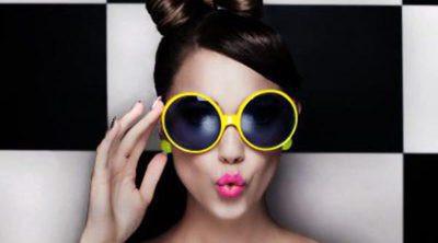 ¿Qué consecuencias tiene el uso de unas gafas de sol que no están homologadas?