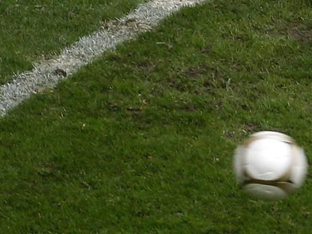 Hincha con síndrome de Down marca un penal al portero del Peñarol y lo celebra como un profesional