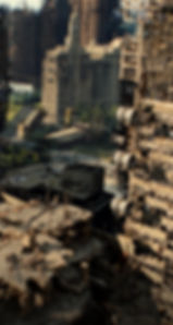 Environment banner.jpg