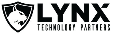lynx technology partners.png