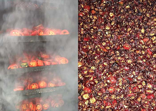 pimenta-jalapeño-chipotle.jpg