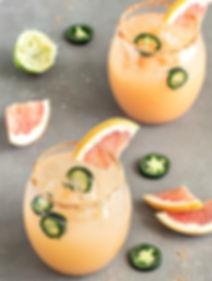 spicy-grapefruit-jalapeno-margarita.jpg
