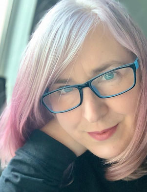 Author pic pink.jpg
