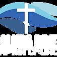 SRBC-2017-Logo.png