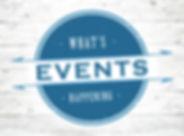 events-alumni.jpg