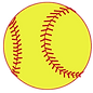 kisspng-fastpitch-softball-clip-art-soft