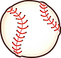 kisspng-baseball-bats-clip-art-baseball-