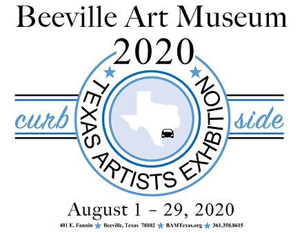 Texas Artists Exhibition