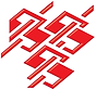 BSS logo [Converted].png