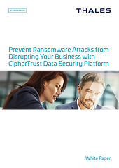 Prevent-Ransomware-Attacks-from-Disrupting-Your-Business-wp-A4_Page_1.jpg