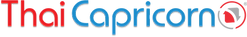 Thai Cparicorn Logo without outline.png
