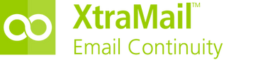 product-logo-xtramail.png
