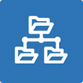 manage-directories-150x150.png