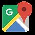 png-clipart-google-maps-logo-logo-of-goo