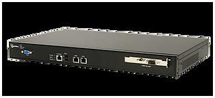 safenet-protectserver-external.png