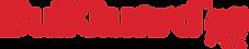 bullguard-logo.png