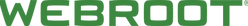 brand-page-webroot-logo-green.png