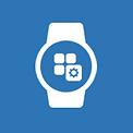 Wearable-Management-Solution-App-Managem