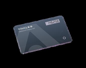 SafeNet-OTP-Display-Card-front.png