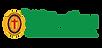 logo-camillian-2561-01.png